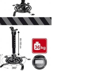 other holder arm tv-lcd-06826 projektor 36kg