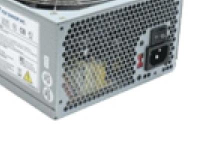 ps fsp atx-500pnr used