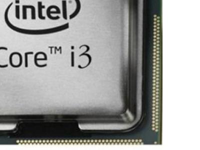cpu s-1156 core-i3-560 oem