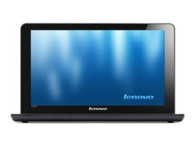 nb lenovo ideapad s206 59-342433 c60 2g 500 grey