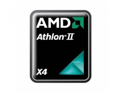 cpu s-am3 athlon-2-x4 645 oem