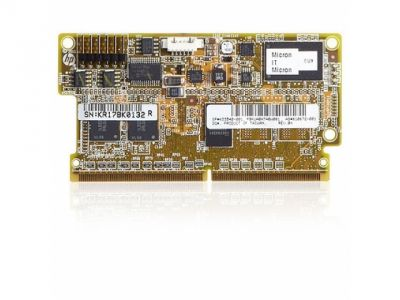 other ram hp 661069-b21