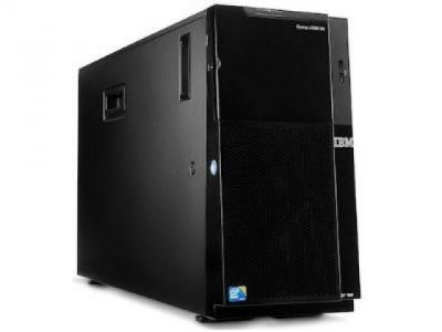 comp ibm x3500-m4 7383k3g