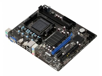 mb msi 760gm-p21-fx