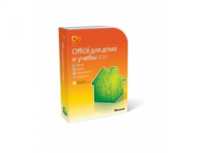 soft microsoft office home and student 2010 ru dvd 79g-02139