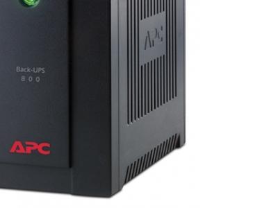 ups apc bx800ci-rs