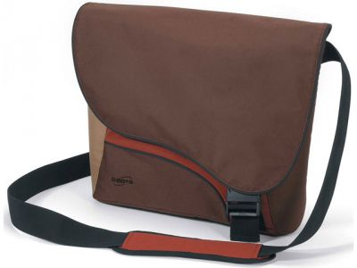 bag comp dicota n9628p
