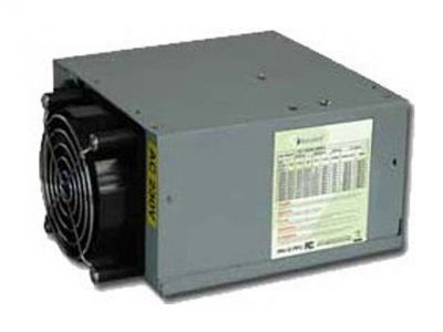 ps gembird 400w ccc-psu4x