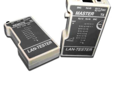 lan tester twt-tst-200