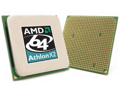 cpu s-am2 athlon64-x2 5600 oem