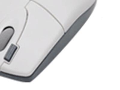 ms a4 op-620d white ps