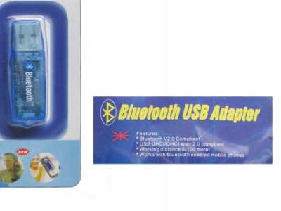 adapter bluetooth es388 100m