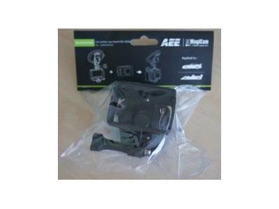 av videocamera registrator aee c02 for magicam