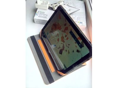 discount tablet aoson m31 used