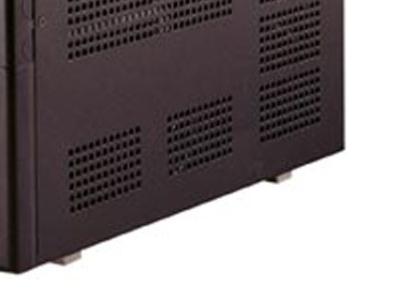 ups powercom bnt-1200ap