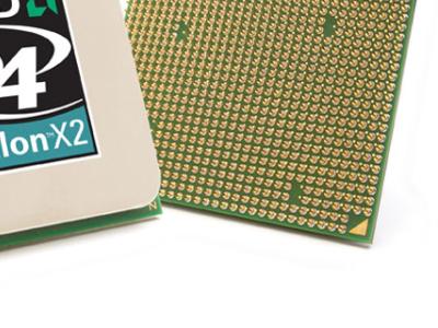 cpu s-am2 athlon64-x2 4000 oem