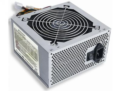 ps gembird 450w ccc-psu5-12