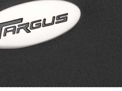 bag comp targus cn32