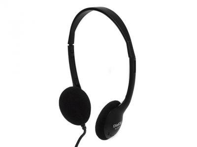 headphone dialog m-200a