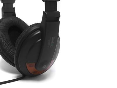 headphone dialog m-751hv
