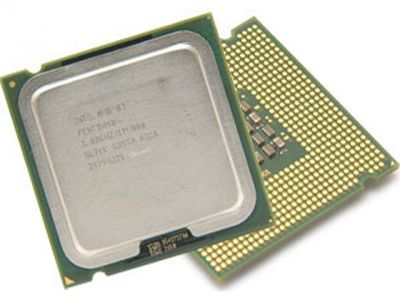 cpu s-775 core2duo-e4300 oem