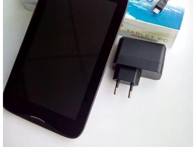 discount tablet foxwal wk-ns7 black used