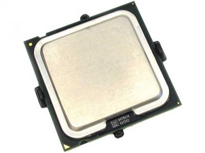 cpu s-775 core2duo-e4400 oem
