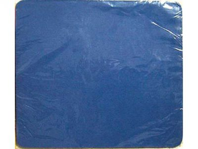 pad cloth mp-a1b1 blue