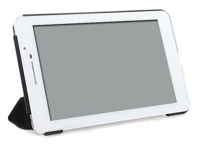 tablet smarty mini-7