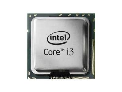 cpu s-1156 core-i3-540 oem