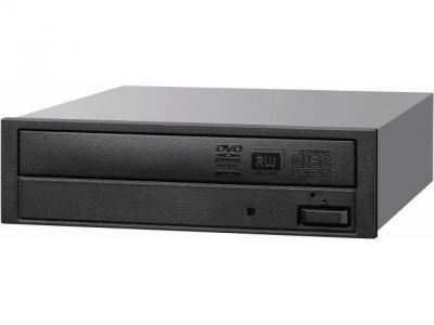 cd dvdrw sony ad7280s-0b black