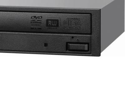 cd dvdrw sony ad7280s-0b black