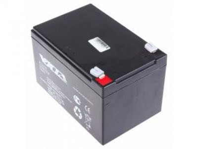 ups battery volta agm st 12v 5ah