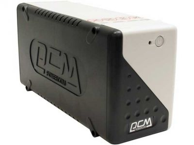 ups powercom war-400a