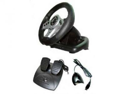 ms wheel str-w1-vf