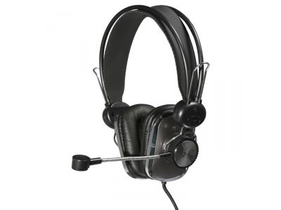headphone sven ap-600+microphone