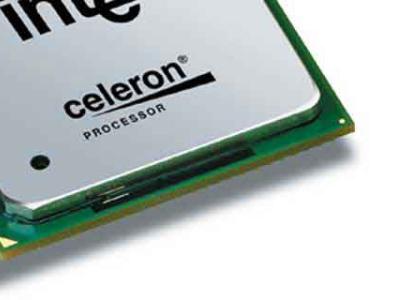 cpu s-775 celeron-430 1800 800 box