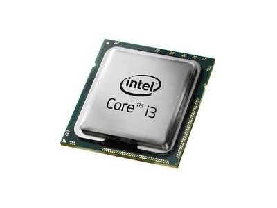 cpu s-1155 core-i3-2120 box