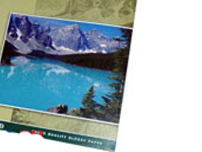 paper lomond 0102017 a4 130g 50l gl