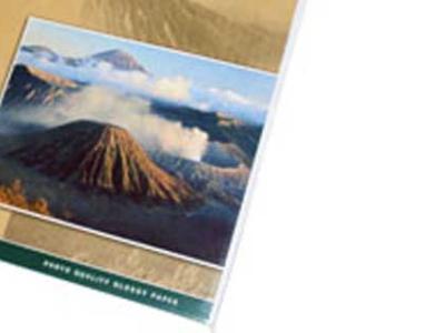 paper lomond a4 230g 25l glyan