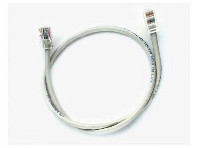 cable patchcord 3m
