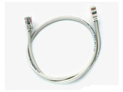 cable patchcord 0m5