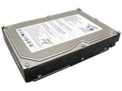 hdd seagate 250 st3250823as sata