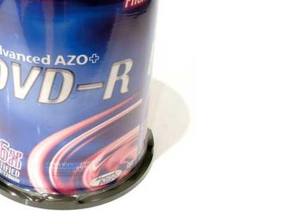 media dvd-r verbatim 4g7 16x matt-silver cake100