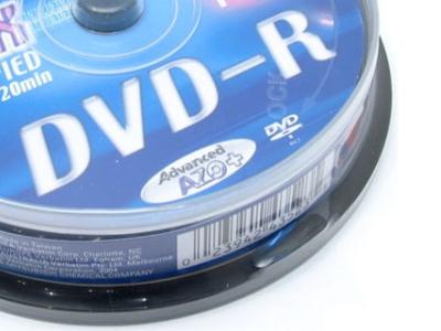 media dvd-r verbatim 4g7 16x matt-silver cake10