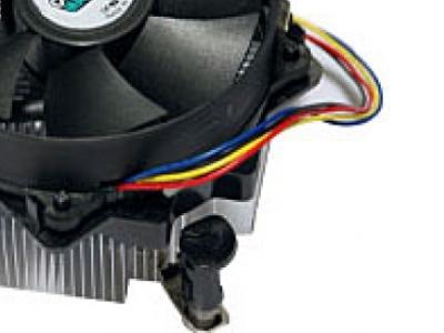 cooler coolermaster ci5-9idsp-p1-gp