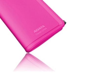 hddext a-data 500 ch94 pink