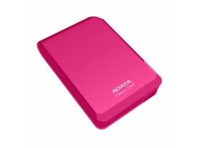 hddext a-data 1000 ch11 pink