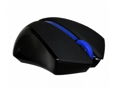 ms a4 g9-310-6 black-blue
