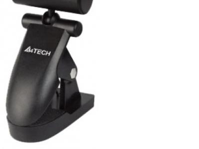 webcam a4 pk-333e
